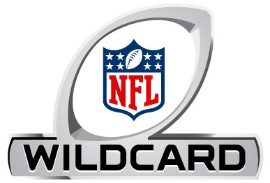 The sports geeks present game picks for the nfl wild card playoff