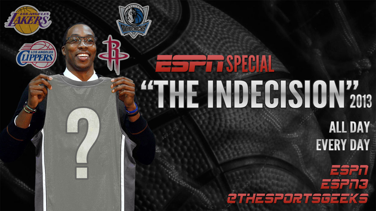 TheIndecision2TheSportsGeeks