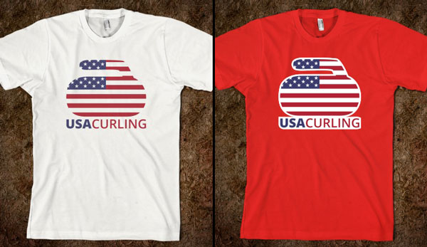 curling_tees